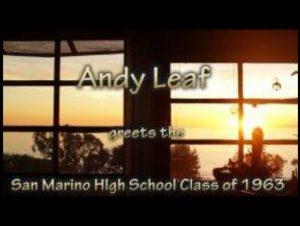 AndyLeaf